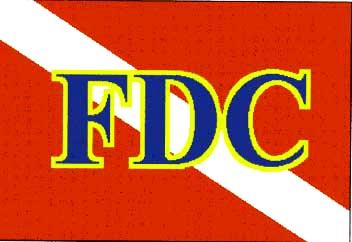 bendera-fdc